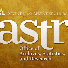 Adventist Archives