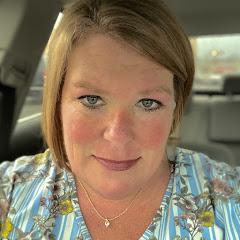 Nancy Osborn