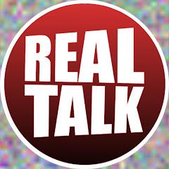 RealTalkTV
