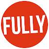 fully