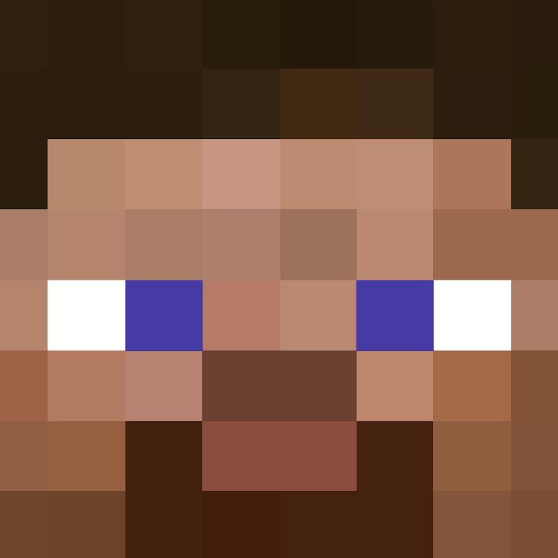 Minecraft Prawdziwa Historia