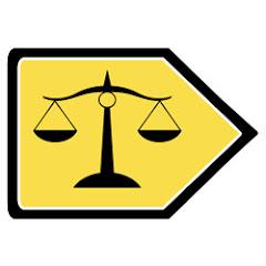 DESTINATION JUSTICE