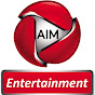 Aim Entertainment