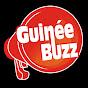 GuineeBuzz