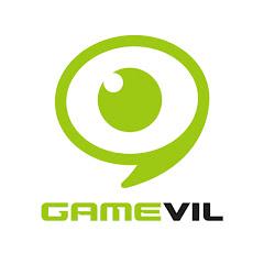 GamevilKorea