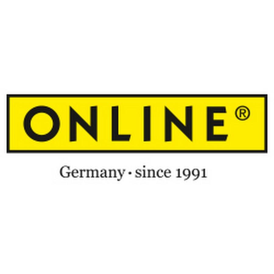 Online Schreibgeräte Youtube