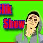 SLIK SHOW | ИГРОВОЙ