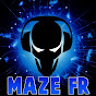 Maze FR - Chaîne