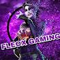 FleoX GaminG
