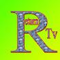 Return Tv