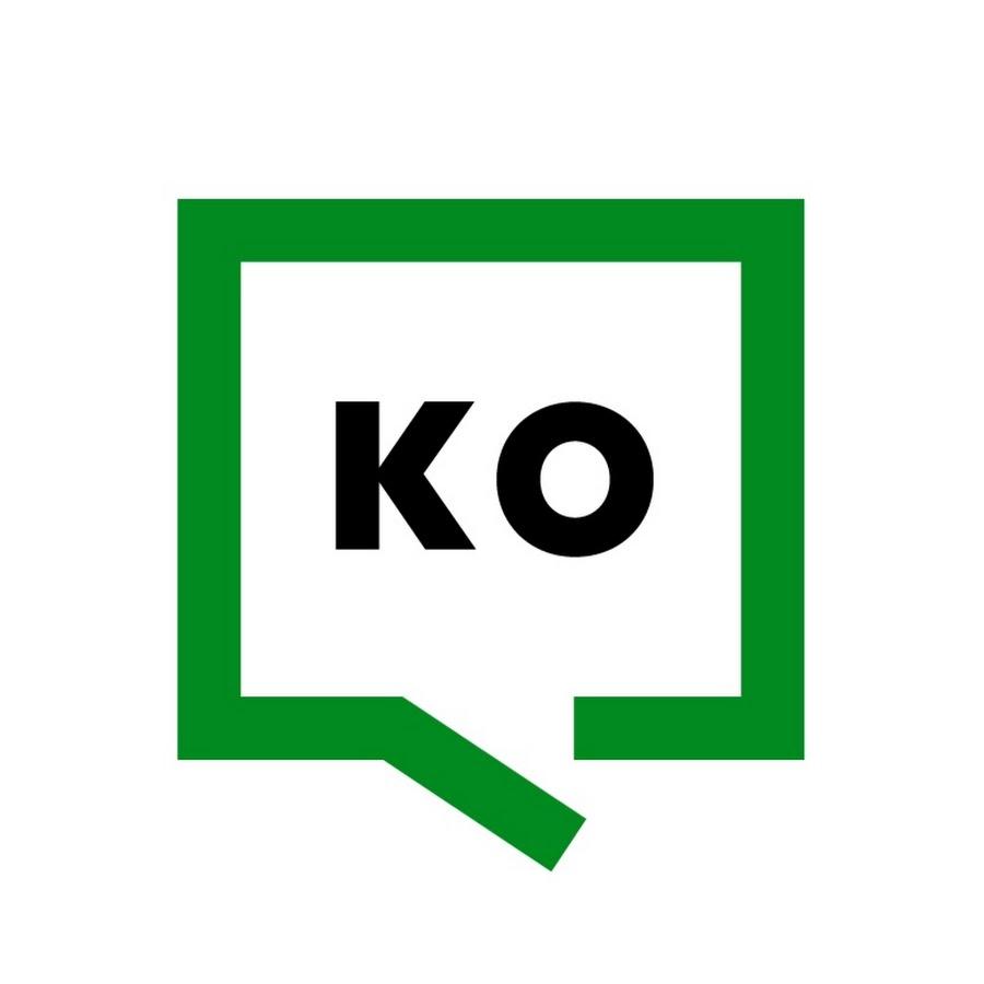 Kasvu Open - YouTube a13317ccda