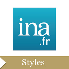 Ina Styles