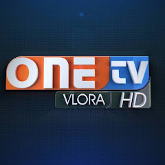 One Tv Vlora