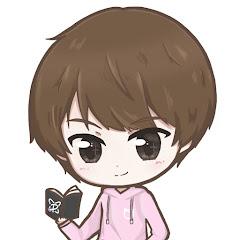 慕容MoYung