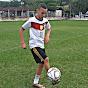 Joao Vitor Skills