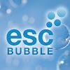 ESC Bubble