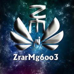 ZrarMg6oo3