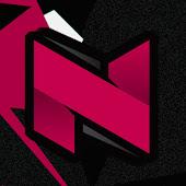 ilinnuc Channel Videos