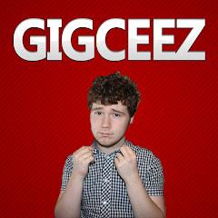 GigCeez