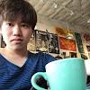 【学生投資家】Yoshiki Takumi