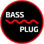 Bass Plug