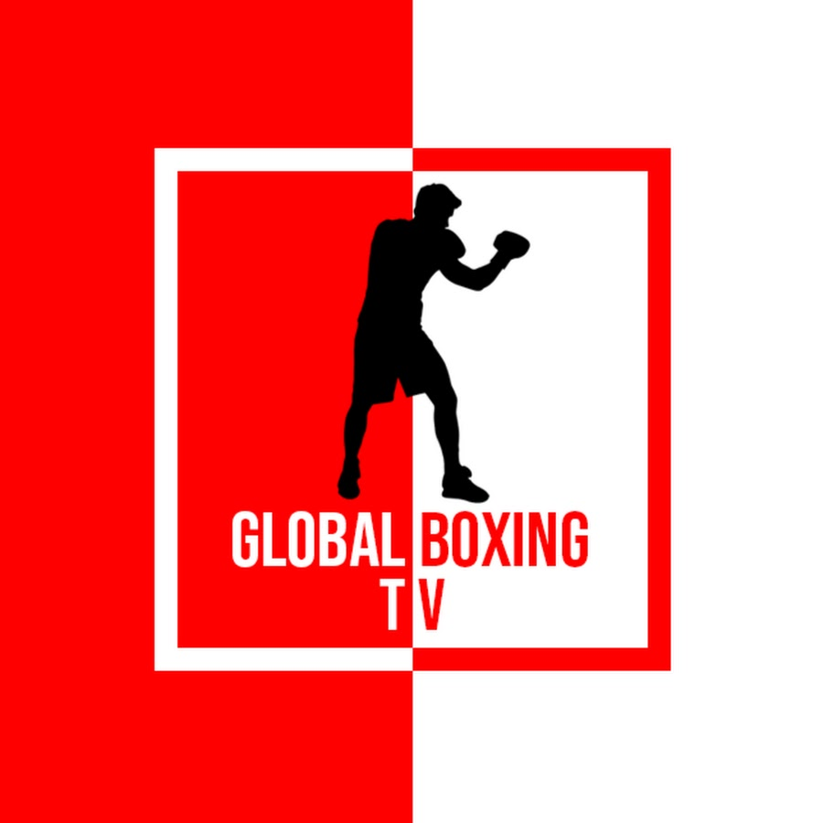 Global Boxing TV