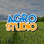 Agro Studio ツ