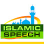 Malayalam Islamic