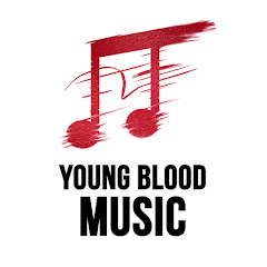 Young Blood Music