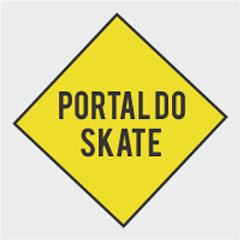 Portal Do Skate