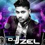 DJ JZEL Gorakhpur