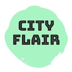 City Flair