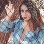 Renata Vaca