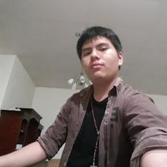 Isidro coba