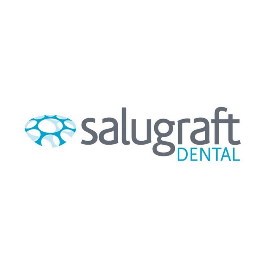 competitive price 7fdf9 2b552 Salugraft Dental - YouTube