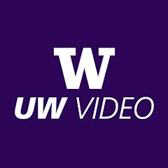 UW Video