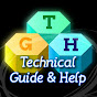 TECHNICAL GUIDE & HELP