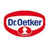 Dr. Oetker Österreich