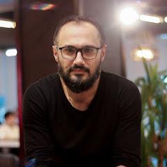 Zaur Tahirsoy