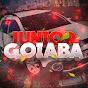 Junior Goiaba