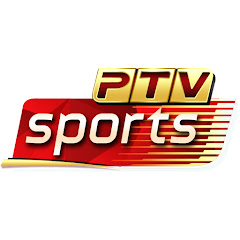 Ptv Sports Official