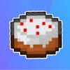 CakeHosting