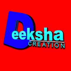 Deeksha Creations