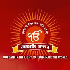 Gurmat College