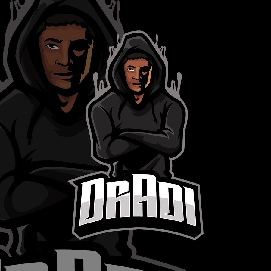 DrAdi - YouTube