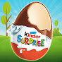 Surprise Eggs Academy