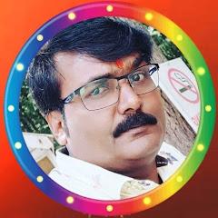 Satya Jaisawal 9826537654