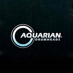 AquarianDrumheads