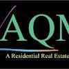 AQM Property Management