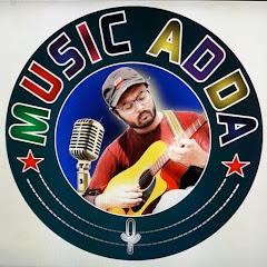 Music Adda